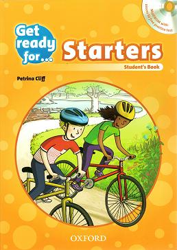 Учебник По Английскому Для Детей 3 Лет